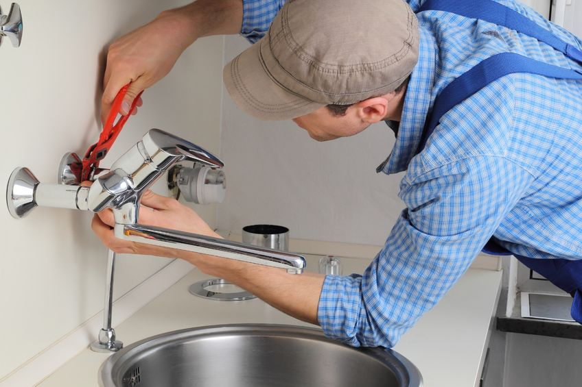 Water Heater Repair Austin