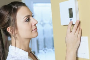 thermostat installation & repair brooklyn, ny