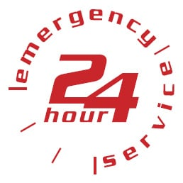 Beverly Square East 24 hour Emergency Plumber