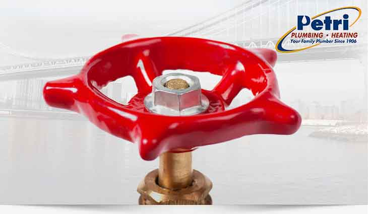 Emergency Valve Tagging Services in Brooklyn NY