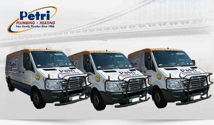 Brooklyn Plumber and Heating Specialists