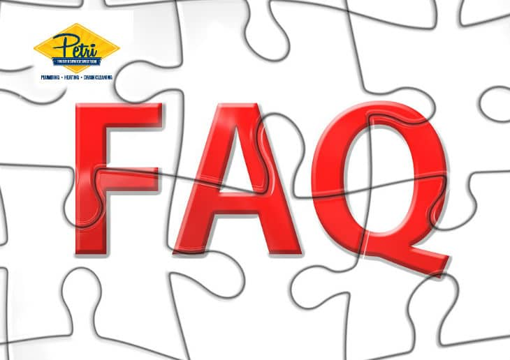 Brooklyn Plumber FAQ