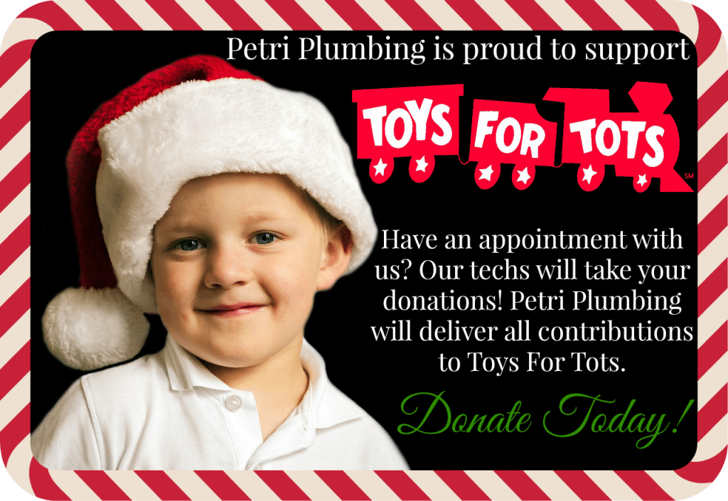 petri-toys-for-tots-brooklyn