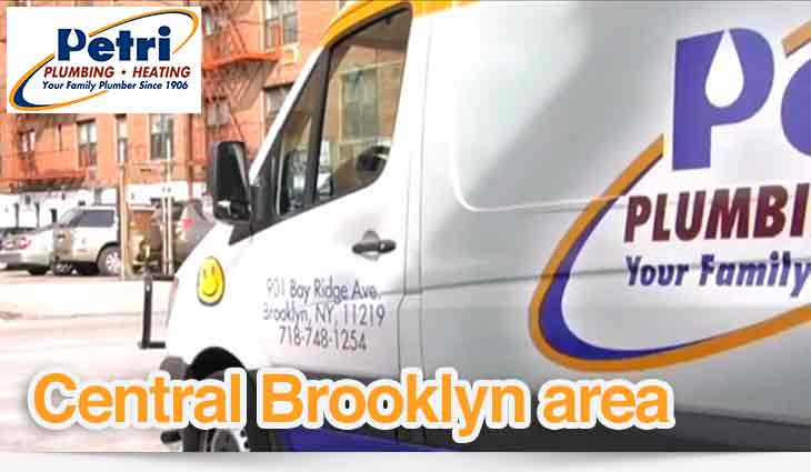 central brooklyn plumbing