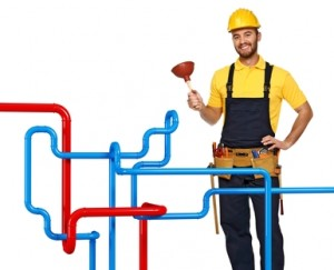 brooklyn plumber, hire the right plumber