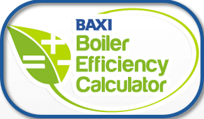 Brooklyn Baxi Boiler Efficiency
