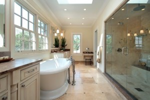 Brooklyn Bathroom Remodeling
