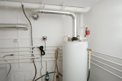Brooklyn Boiler Replacement