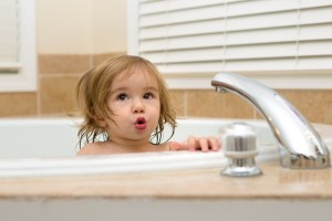 Tips for Water Conservation in Your Home