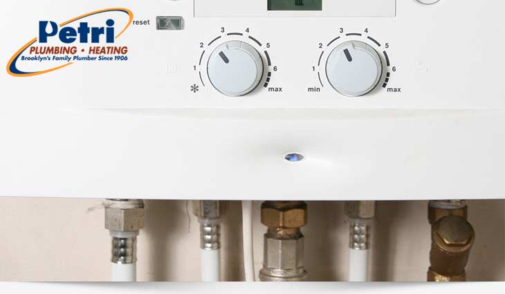 Boiler-Services-Brooklyn-NY