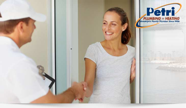 Home Inspection Services in Brooklyn NY