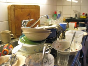 800px-dirty_dishes-690x517