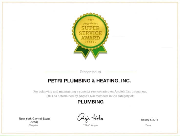 pa contractors delaware plumbing solutions htm county and inc price restrooma services list