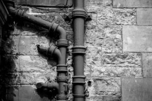 Clean Pipes To Prevent Costly Floods And Accidents