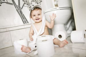 Celebrate National Toilet Tank Repair Month with Petri Plumbing