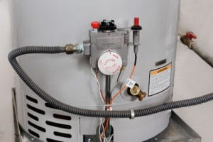Avoid Water Heater Issues This Winter