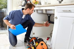 why you need a home inspection brooklyn