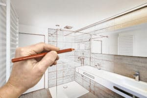 Dont Neglect The Plumbing Remodeling Your Brooklyn Bathroom - Brooklyn bathroom remodeling