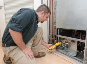 furnace repair brooklyn, NY
