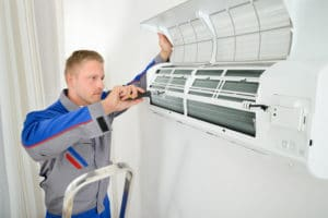 air conditioning services stuyvesant heights brooklyn