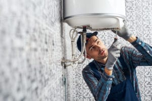 water heater replacement near me brooklyn ny