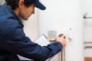 water heater maintenance near me brooklyn ny